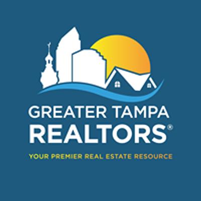 Greater Tampa Realtors