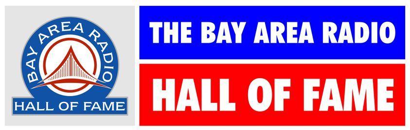 Bay Area Radio Hall of Fame: BARHOF 2021