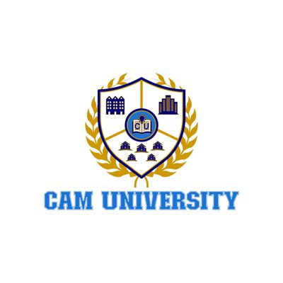 CAM University
