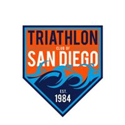 Triathlon Club of San Diego