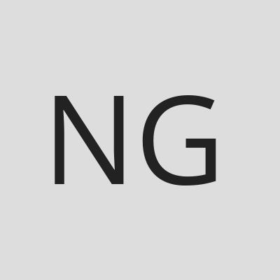 Neoyorkinos Media Group