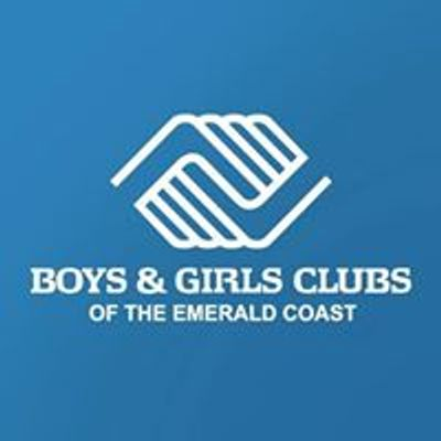Boys & Girls Clubs of the Emerald Coast