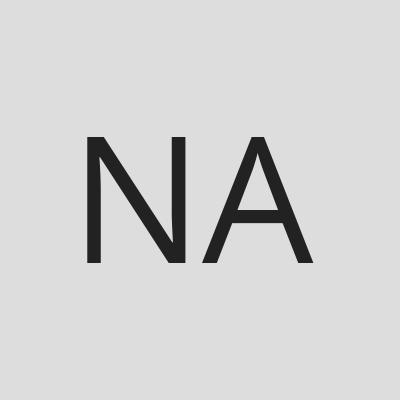 Normandy Fountain Business Association