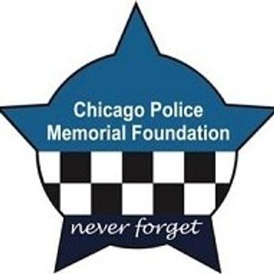 Chicago Police Memorial Foundation