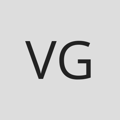 Venprendedoras | Cisneros Group