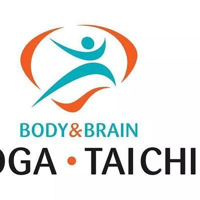 Body & Brain Yoga TaiChi ~ Montecito Center