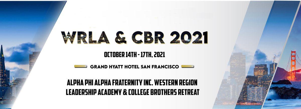 13th Annual Western Region Leadership Academy