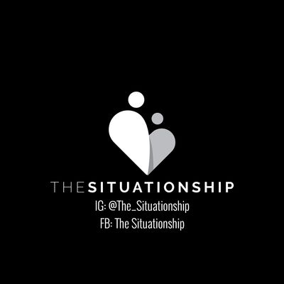 The Situationship