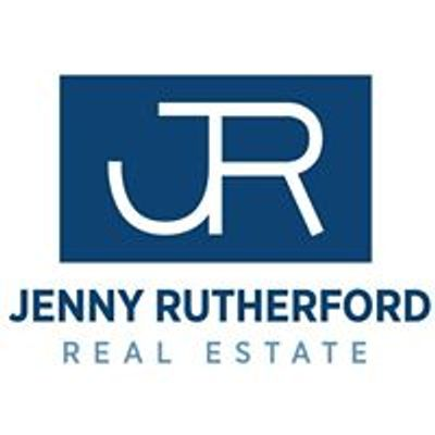 Jenny Rutherford Real Estate