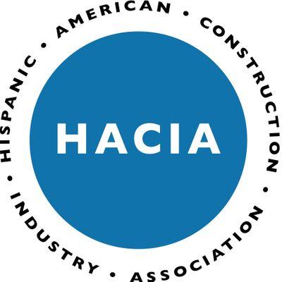 Hispanic American Construction Industry Association (HACIA)