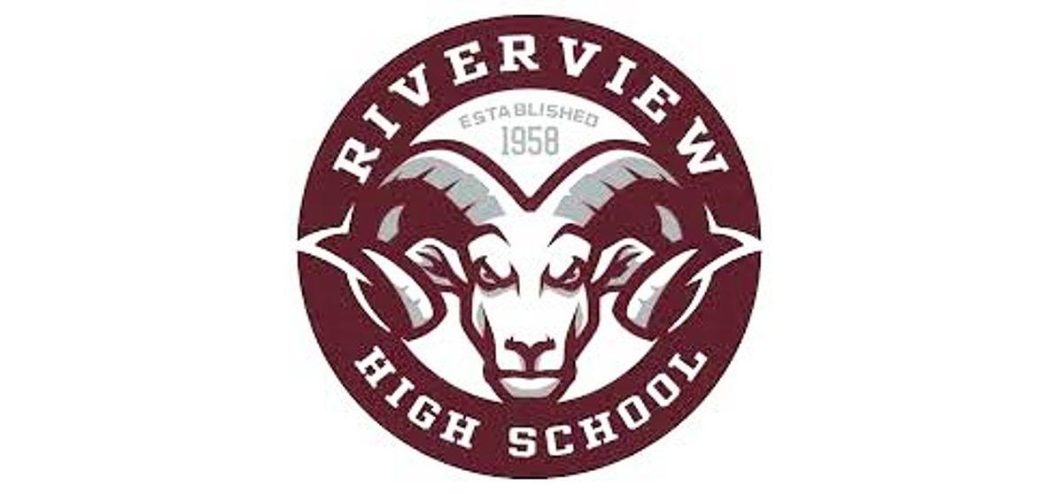 Riverview HS Class of '80 & '81 Reunion - Main Event!