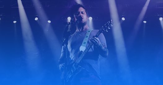 Modest Mouse at The Masonic - San Francisco