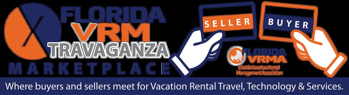 2021 Vacation Rental Management Xtravaganza