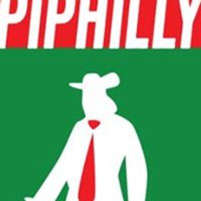 PI-Philly, Professionisti Italiani a Philadelphia