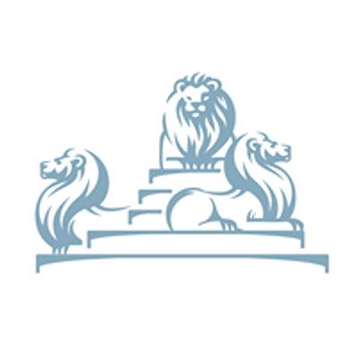 San Marco Preservation Society