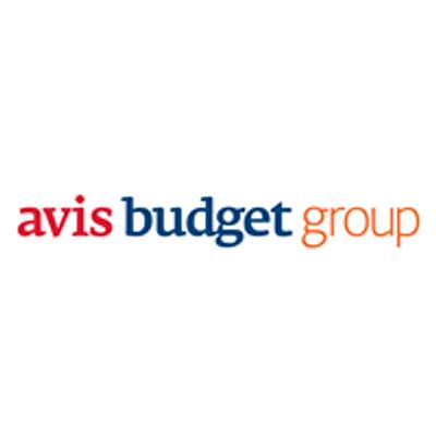 Avis Budget Group Careers