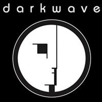 Dark Wave Yoga