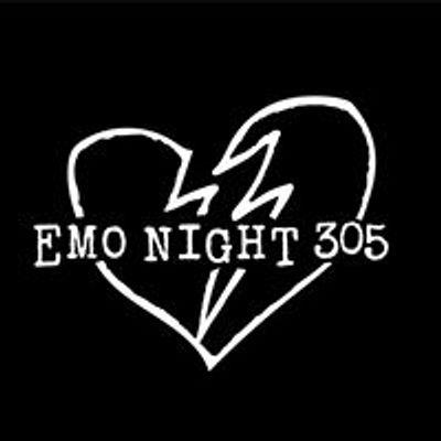 Emo Night 305