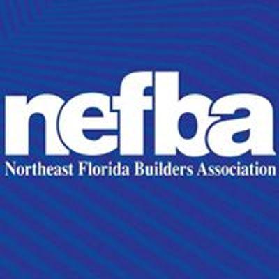 NEFBA - Northeast Florida Builders Association