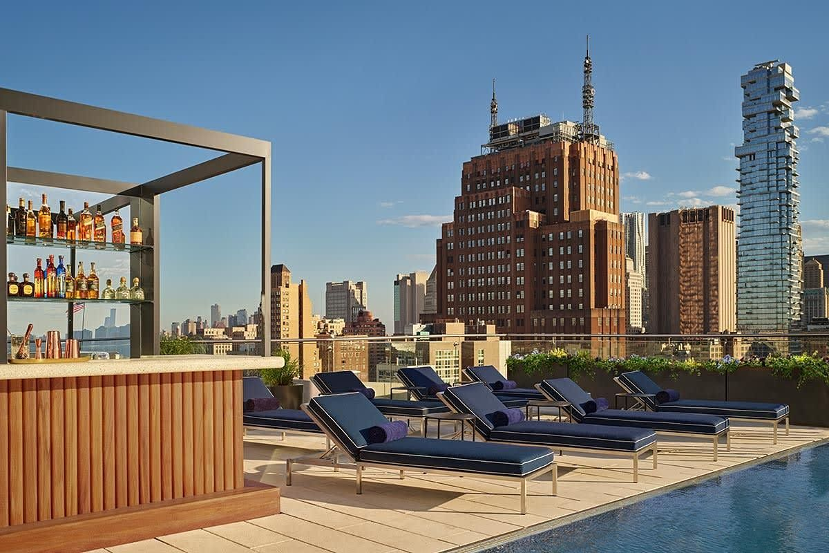 2021 NYC Renew Retreat