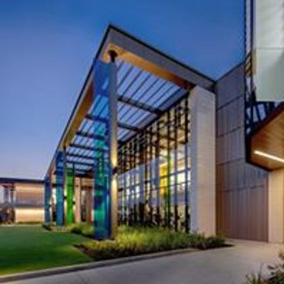 University of Houston-Clear Lake Campus Recreation and Wellness