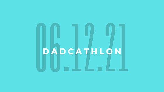 DadCathlon