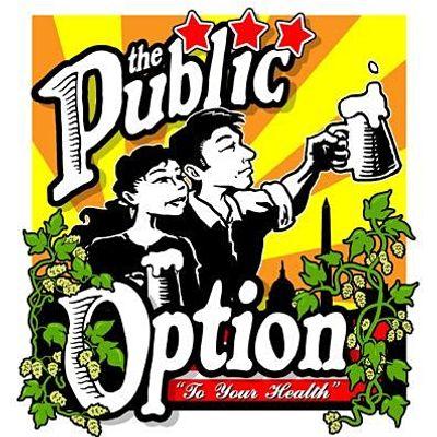 The Public Option