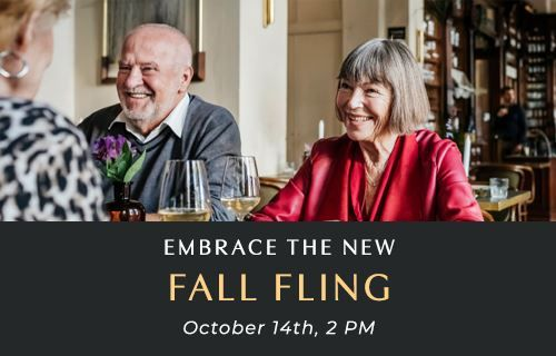 Fall Fling