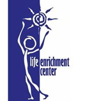 Life Enrichment Center for the Arts