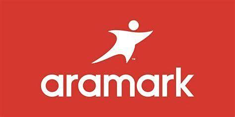 Aramark EVS Hiring Event