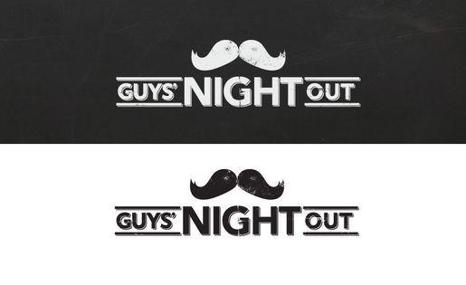 Southie Guy's Night