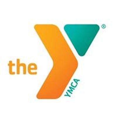 Citrus County YMCA