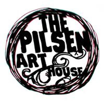 The Pilsen Art House
