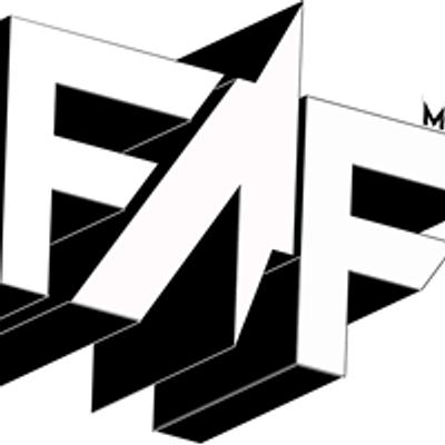 FAF Management