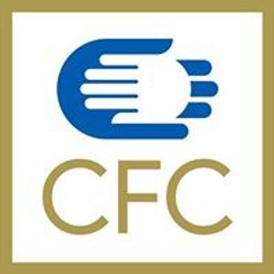 Christian Family Care