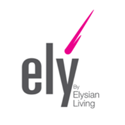 Ely at Spring Valley