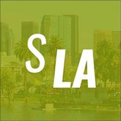 Secret Los Angeles