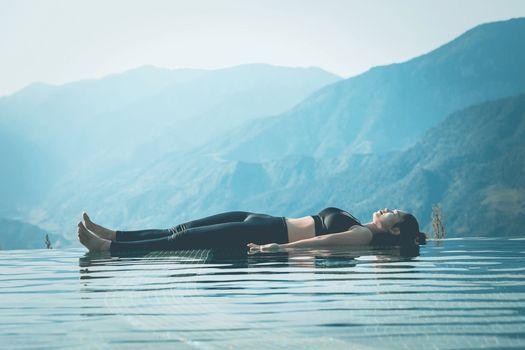 I AM Presense - Yoga Nidra