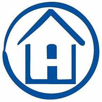 National House of Hope, Inc.