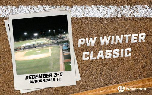 PW Winter Classic
