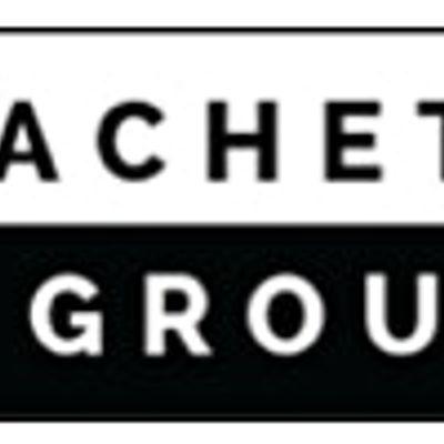 CACHETTE GROUP