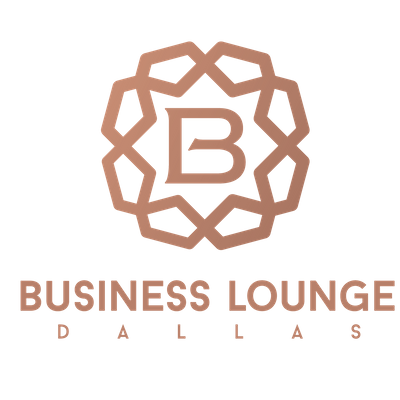 Business Lounge Dallas