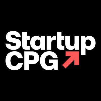 Startup CPG