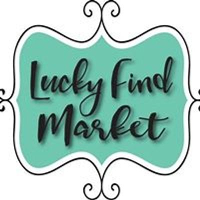 Lucky Find Market