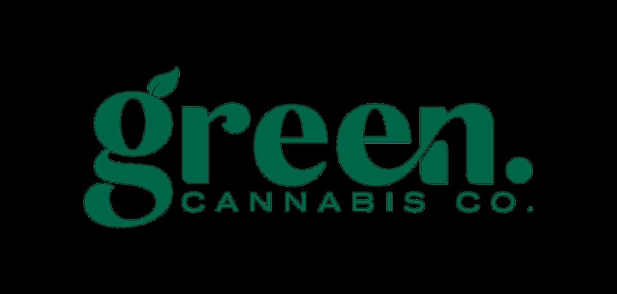Green Dispensary Job Fair