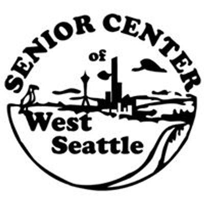 Senior Center of West Seattle