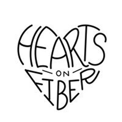 Hearts On Fiber