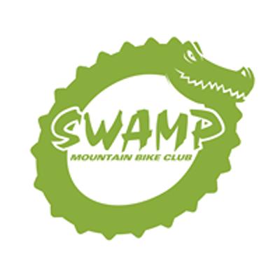 SWAMP Mountain Bike Club Inc