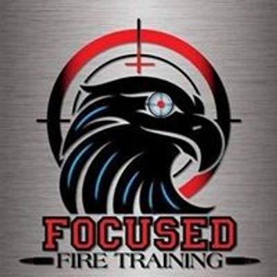 Focused Fire Training