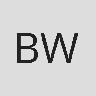 Buy Black Fashion Week